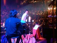Live Ballads_002 (dellaportamaria) Tags: live sakis rouvas ballads