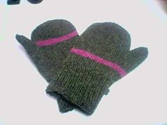 Knittens3