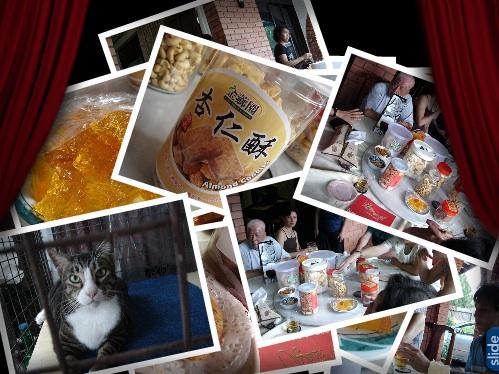 CNY2007 Slideshow