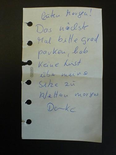 zettel_scheibenwischer