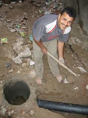 Naga el-Arab (Alexandria, Egypt) (husar) Tags: poverty urban alexandria poor egypt stadt gypten slum settlement squatter informal armut nagaelarab