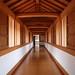 姫路城:Inside Himeji Castle