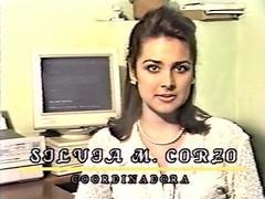 19970208 Silvia Corzo 01