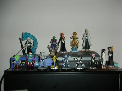 Figurines3
