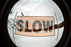 (Claire Marie Vogel) Tags: california snow ski utah claire lomo lomography slow fisheye vogel