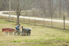 Robbie Mowing 031007 web