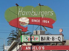 20070224 Angelo's Drive-In