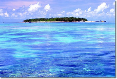 Green Island-1