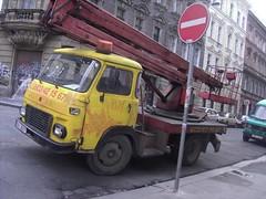 Prag (GerFeL) Tags: cars prague prag praha tschechien czechrepublic autos easteurope voitures eskrepublika mitteleuropa czechy tsjekkiet