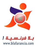 Logo Blafrancia