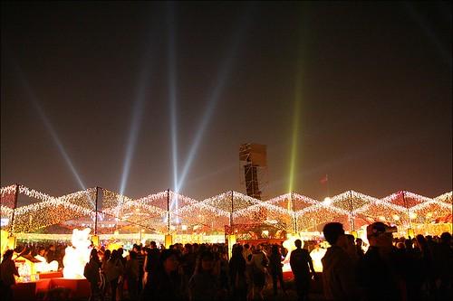 2007台灣燈會在嘉義082