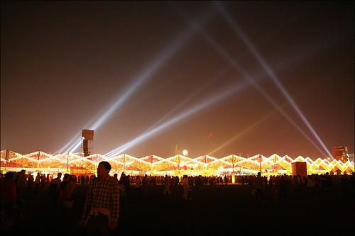 2007台灣燈會在嘉義085