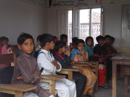 Image result for schools Sindh
