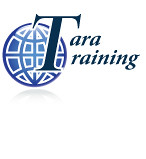 tt_logo_low[1] (Conall) Tags: training logo tara