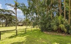 118 Barnes Road, Kulnura NSW