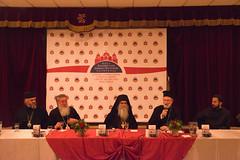 Honoring St. Mardarije-221