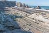 67Jovi-20161215-0118.jpg (67JOVI) Tags: arni arnía cantabria costaquebrada liencres playa