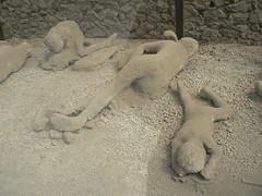 Pompei%3B+Villa+dei+Misteri