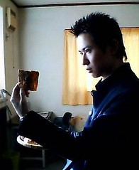 杉田智和 画像