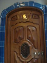 Casa Batll (Rachel Says Hi) Tags: barcelona casabatllo casabatll
