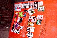 Combo by Billi Kid Brand (AiR.) Tags: mono decay air josh sev cdamage unseen foob kinglouis snub zoltron lolasample lordleigh bytedust 14bolt bloopa hype06 stickerrobot melvind jshine billikidbrand abandonview fetchcollection flytoxone seorcodo mrb420 charsrarr77