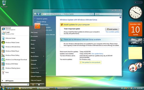skype free download for windows xp service pack 2 32 bit