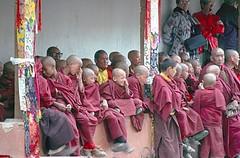 Ladakh (jaimukerji) Tags: travel india mountains photography images international monastery worldwide reproduction himalayas ladakh allowed copyrighted copying taktak