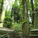 Cimitero di Highgate_12