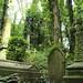 Highgate Cemetery_12