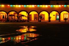 Navidad en Cholula (Jesus Guzman-Moya) Tags: christmas mxico mexico interestingness cholula puebla babel interestingness94 i500 500i outstandingshots sonycybershotdscr1 chuchogm mywinners jessguzmnmoya impressedbeauty explore11dic06 travelerphotos