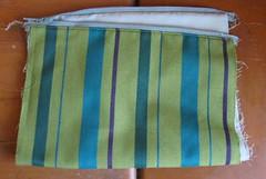 wristlet3 (carrie bee) Tags: sewing tutorial wristlet