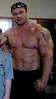 Michael Sidorychev (102) (Pete90291) Tags: pecs muscular chest tattoos strong muscleman biceps abs strongman strongmen worldsstrongestman hugethighs hugelegs michaelsidorychev tattooedmuscle mikhailsidorychev