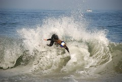 DSC_0100 (Allusion Photography) Tags: skimboard