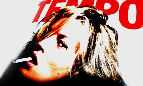 Blog Kate Moss