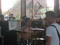 Beloved (32) (ben.pike) Tags: concert birmingham alabama day3 beloved sloss buzzgrinder furnacefest slossfurnaces furnacefest2003