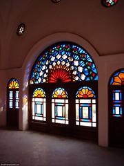 Khan-e-Tabatabei