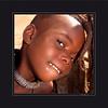 Cabotinage >1 (KraKote est KoKasse.) Tags: africa portrait people southafrica african culture tribal safari afrika tribe ethnic namibia tribo 30x30 himba afrique ethnology tribu namibie tribus ethnie krakote nearnet maselection nehayet nemmarsup forcont wwwkrakotecom ©valeriebaeriswyl