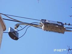 tv internet cable kansas wireless amplifier services servicio coaxial tecnico catv inalambrico hfcnet
