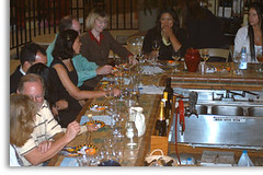 Orange County Barristers Wine Tasting (FrogMiller) Tags: california fun wine winetasting orangecounty ocbarristers