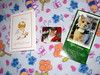 2 more cards! (radiant star) Tags: christmas cats cute christmascards cmc christmas06 commentonmycuteness