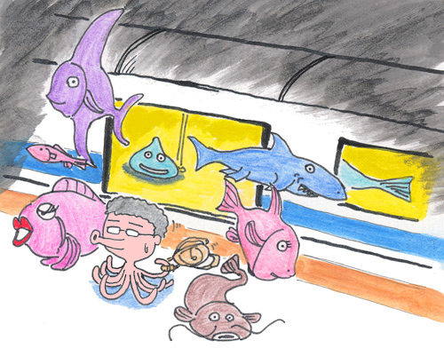 20050725_subway3