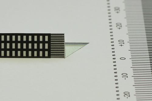 50mm 1-50 sec at f-4.0