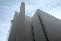 Museo de Arte Contemporaneo de Barcelona - MACBA