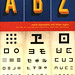 ABZ: More Alphabets and Other Signs by Joe Kral
