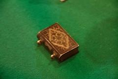 最小的可蘭經