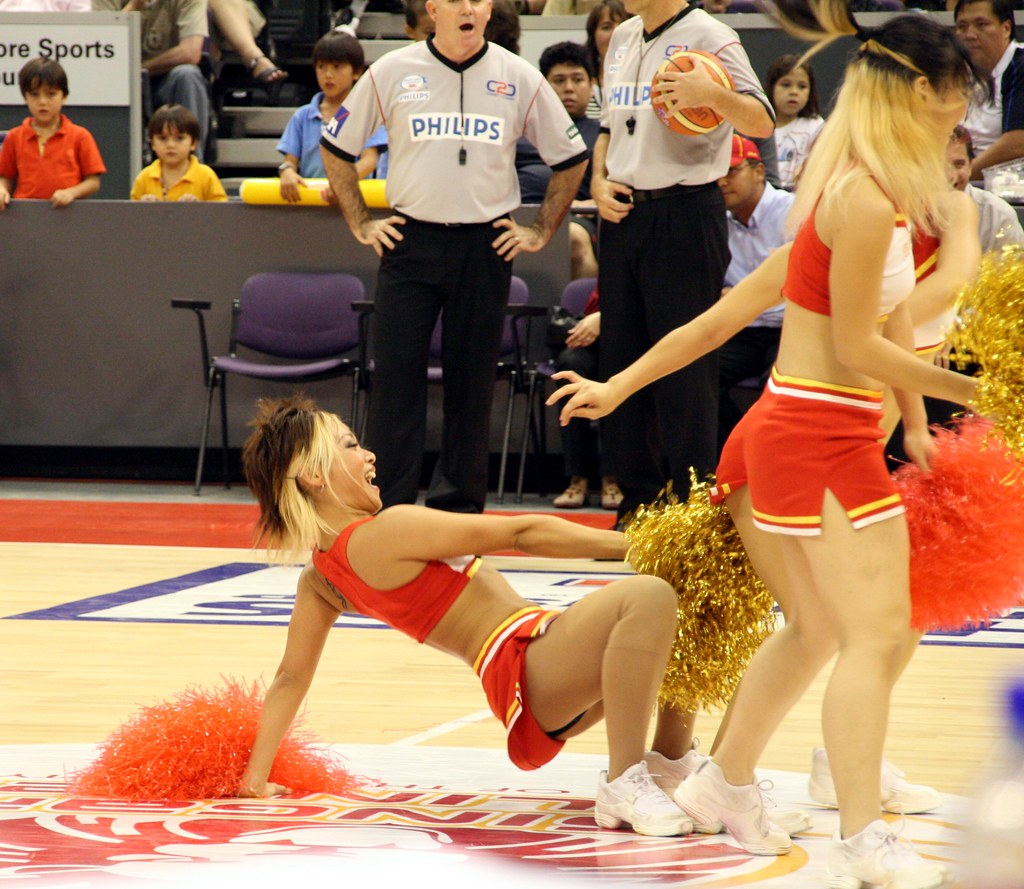 asian women dating australia womens basketball Women's basketball news, commentary, scores, stats, standings, audio and video highlights from espn.