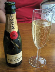 moet at heathrow