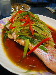 329077177 0050ace120 m Maisto Gaminimas Garuose (Garo Puodai)