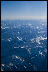 Over the Rockies (Ledio (mostly away)) Tags: d50 landscape rockies lasvegas nikond50 peisazh piesazh