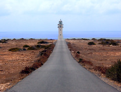 Remember Formentera... (3) - by Jose Téllez